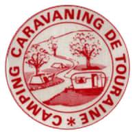 Camping Caravaning de Touraine